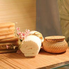 Лечебни масажи
