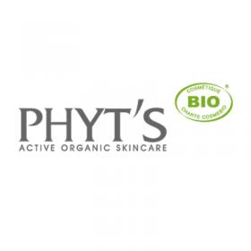 PHYT'S cosmetics